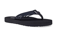 Teva Mush Adapto Women's black